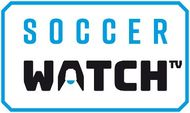 SoccerwatchTV