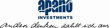 apano INVESTMENTS