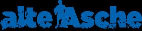 Vereinsheim-Logo Alte Asche