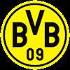 Vereinswappen BV Borussia Dortmund
