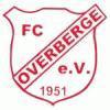 Vereinswappen FC Overberge