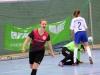 34. Dortmunder Jugend-Hallenstadtmeisterschaft - U17-Juniorinnen (28.04.2019)