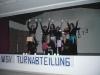 50 Jahre Turn- und Gymnastikabteilung -  Tolles Jahresabschlussfest 2013 (16.11.2013)