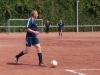 Altherren-Kleinfeldturnier DJK TuS Körne (04.08.2012)