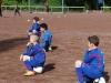 Fußball E-Jugend: DFB-Mobil (16.05.2012)