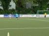 Pokalspiel E-Jugend - Spiel um Platz 3: Wambeler SV - Urania Lütgendortmund (30.05.2013)
