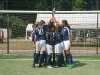 Turniersieg beim Bockholt Cup 2019 des TuS Harpen (30.06.2019)