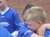 Finalrunde F-Jugend: VfL Kemminghausen 2 - Wambeler SV II (01.06.2013)