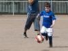 Finalrunde F-Jugend: Wambeler SV II - DJK Saxonia 2 (08.06.2013)