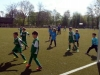 Finalrunde F-Jugend: Wambeler SV III - Hörder SC III (18.04.2015)