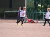 Finalrunde G-Jugend: Wambeler SV - BV Westfalia Wickede (25.05.2013)