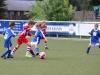 Findungsrunde F-Jugend: SV Brackel 06 - Wambeler SV II (15.09.2012)
