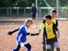 Findungsrunde F-Jugend: Wambeler SV II - SG Phönix Eving (27.10.2012)