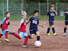 Findungsrunde F-Jugend: Wambeler SV IV - Hombrucher SV III (27.09.2014)