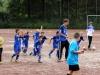 Findungsrunde F-Jugend: Wambeler SV - K.F. Sharri Dortmund (20.09.2014)