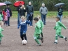 Findungsrunde G-Jugend: TuRa Asseln - Wambeler SV (03.11.2012)