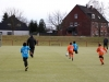 Freundschaftsspiel F-Jugend - SC Arminia Ickern 2 - Wambeler SV (08.02.2014)
