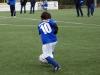 Freundschaftsspiel F-Jugend: SV Langschede II - Wambeler SV II (24.11.2013)