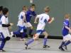 Freundschaftsspiel F-Jugend: Wambeler SV II - ASC 09 Dortmund II (23.02.2013)