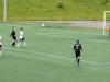 Freundschaftsspiel U15: Teutonia Schalke - Wambeler SV (05.07.2014)