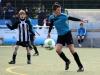 Fußball D1-Jugend: Herbstturnier beim BV Herne-Süd (07.10.2012)
