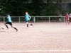 Pokalspiel D-Jugend: Wambeler SV - TuS Eichlinghofen (25.08.2012)
