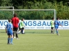 Meisterschaftsspiel E-Jugend: TuS Eving Lindenhorst II - Wambeler SV (08.09.2012)