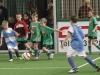 "Fußball F-Jugend: ""Wambel All Stars"" rocken LaOla-Center und holen Silber (Foto: Oliver Schaper)"