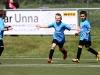 Fußball F1-Jugend: Emscher Junior Cup 2014 (18.05.2014)