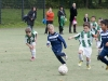 Fußball G-Jugend: Herbstturnier beim BV Herne-Süd (06.10.2012)
