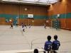 Hallenturnier F-Jugend - JSG Holzwickede (26.01.2014)