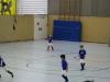 Hallenturnier F-Jugend - SpVg Linderhausen (04.01.2014)