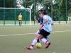 Kreispokalspiel B-Jugend: Wambeler SV - ASC 09 Dortmund (19.08.2015)