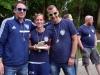 DSC_Meisterfeier Damen - Aufstieg in die Bezirksliga (29.05.2016)
