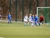 Meisterschaftsspiel 1. Damen: Wambeler SV - TV Brechten (22.03.2015)