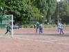 Meisterschaftsspiel 1. Herren: Wambeler SV - BSV Schüren II (15.09.2013)
