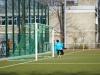 Meisterschaftsspiel 1. Herren: Wambeler SV - SF Ay Yildiz Derne (12.04.2015)