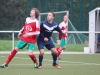 Meisterschaftsspiel A-Jugend: SG Phönix Eving - Wambeler SV (06.10.2013)