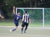 Meisterschaftsspiel A-Jugend: VFB Lünen - Wambeler SV (23.09.2012)