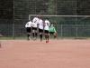 Meisterschaftsspiel B-Jugend: Wambeler SV 2 - SV Preußen 07 Lünen