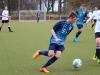 Meisterschaftsspiel B-Jugend: Wambeler SV - SV Preußen 07 Lünen (06.12.2015)