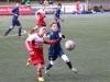 Meisterschaftsspiel C-Jugend: BV Brambauer-Lünen - Wambeler SV (12.10.2013)