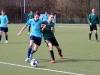 Meisterschaftsspiel C-Jugend:  BV Viktoria Kirchderne - Wambeler SV (07.03.2015)