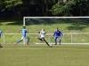 Meisterschaftsspiel C-Jugend: DJK BW Huckarde - Wambeler SV II (22.08.2015)
