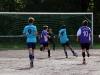 Meisterschaftsspiel C-Jugend: TuS TuRa Team - Wambeler SV (20.09.2014)