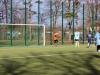 Meisterschaftsspiel C-Jugend: Wambeler SV - ASC 09 Dortmund (21.02.2015)