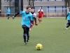 Meisterschaftsspiel C-Jugend: Wambeler SV - BV Brambauer-Lünen (20.12.2014)