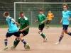 Meisterschaftsspiel C-Jugend: Wambeler SV - BV Viktoria Kirchderne (13.09.2014)