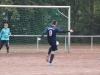 Meisterschaftsspiel C-Jugend: Wambeler SV - SG Lütgendortmund (05.10.2013)