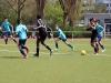 Meisterschaftsspiel C-Jugend:  Wambeler SV - SG Lütgendortmund (18.04.2015)